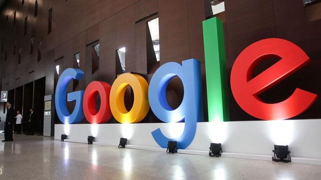 Google acuerda pagar por publicaciones en el motor de búsqueda