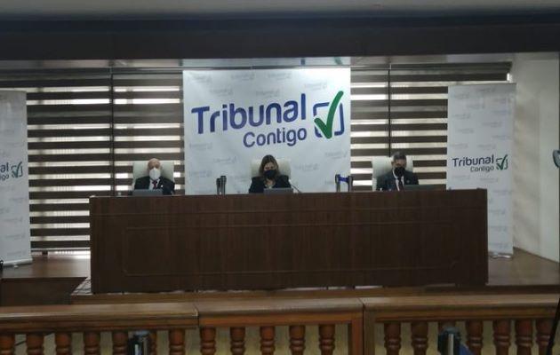Tribunal Electoral habilita plataformas digitales que permite a partidos políticos  inscribir adherentes