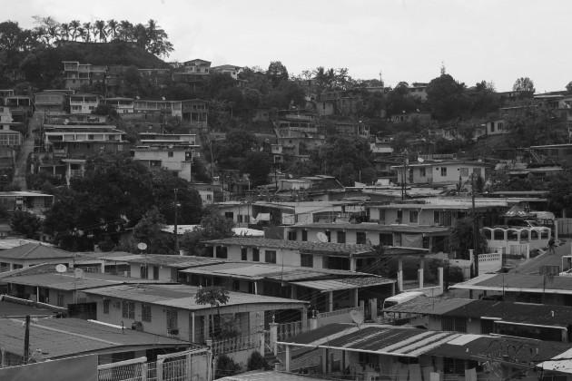 Pasan los años y San Miguelito carece aún de un buen plan de protección civil
