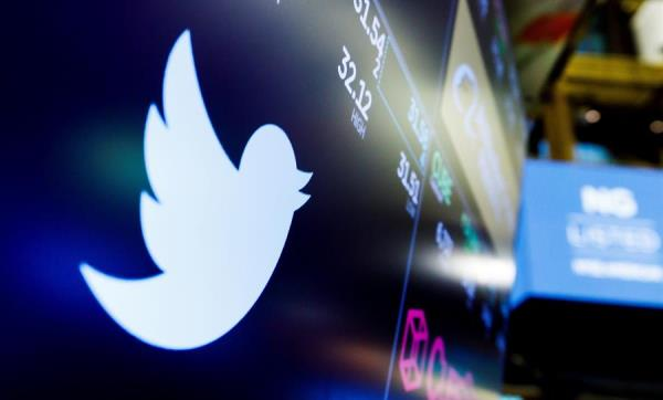 Twitter entregará a Joe Biden en enero las cuentas oficiales de la Casa Blanca