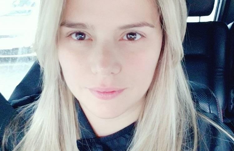 María Pía Zubieta opina sobre lo ocurrido con Julio Shebelut y TVN