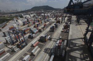 Agilizan cobros para beneficio de los usuarios del sector logístico. Archivo