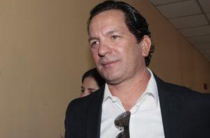 Fiscales no logran sustentar casos a exfuncionarios de la pasada administración. Panamá América.