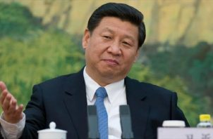 Tres países de Centroamérica han establecido relaciones diplomáticas con China. Tomada de Internet