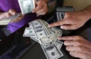 El PIB cerrará este año con un crecimiento del 3 por ciento.