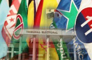 Se espera que asista más del 60% de votantes al certamen electoral a nivel nacional.
