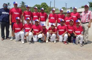 Panamá A es uno de los equipos de casa. Cortesía