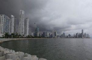 El proyecto pedirá un estudio ambiental antes de proceder a los trabajos mayores. Foto: Panamá América