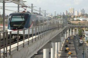 Una empresa española se llevó la adjudicación  de la licitación al mejor precio ($177.9 millones). Foto: Panamá América