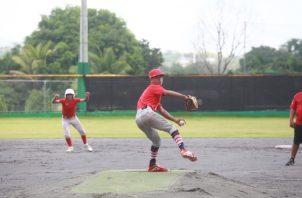 Panamá, actual subcampeón de este campeonato, tiene un gran reto en Ciudad del Carmen. Anayansi Gamez