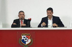 Árabe Unido aclaró que las filiales no les pagan nada por contar con su aval, pues el objetivo es desarrollar jugadores. KL