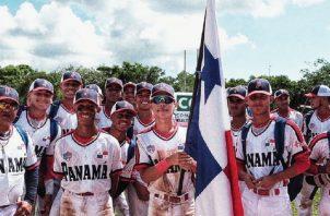 Panamá cayó ayer ante Nicaragua.