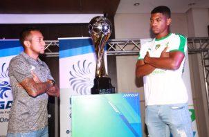 Tauro y Costa del Este se enfrentarán por el título del Apertura 2019. Anayansi Gamez