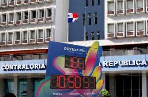 Ejecutivo se reunirá este miércoles con Contraloría. Ilustración Panamá América