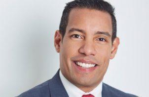 Carlos Romero, ministro de Gobierno, es cuestionado por el procurador González.