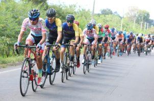 La UCI confirmó la fecha del evento. Foto Cortesía