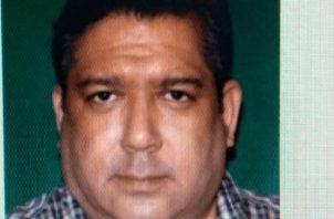 Fuentes del caso afirman que Sergio Davis Riera se hace pasar como agente de la embajada estadounidense. Foto Archivo