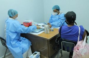Panameños deben cuidarse y seguir las medidas de salud establecidas por el Minsa.