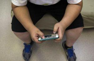 La obesidad es un factor de riesgo, si la persona se contagia de COVID-19.