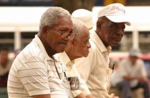 Se cuenta con la Ley 149 del 24 de abril del 2020, sobre la protección de los derechos de las personas adultas mayores.