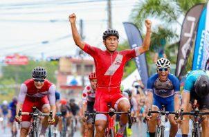 Perú volverá a estar presente en el giro chiricano. Foto: Fepaci