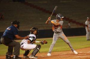 El torneo del béisbol juvenil se jugará a partir del 15 de enero. Foto:Archivo