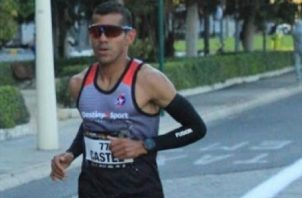 Jorge Castelblanco. Foto: Cortesía