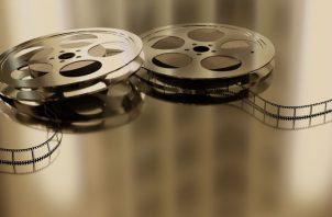 En este ciclo cinematográfico que enfocará en la migración  participan 15 embajadas y tendrán 18 proyecciones.