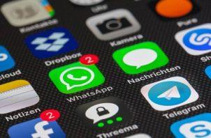 Las redes sociales son una plataforma a la que los empresarios,  le pueden sacar ventaja.