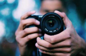 La fotografía es un arte que permite mucha creatividad. El Festival de fotografía brinda la oportunidad de mostrar talentos.