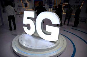 La implantación de la tecnología 5G va a transformar el consumo audiovisual
