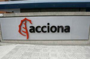 Acciona demandó el año pasado al Gobierno de este estado, cuya capital es Sídney, ante el Tribunal Supremo por unos $764 millones. Foto/EFE