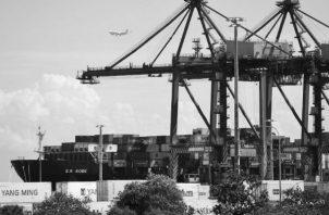 Los acuerdos tienen como fin la colaboración armoniosa entre las aduanas internacionales y entre las aduanas y las empresas demandantes de dichos servicios. Foto: EFE.