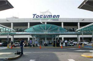 Primera Zona Logística en Latinoamérica estará anexa a la terminal de carga