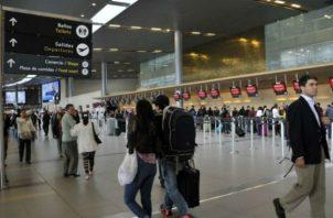 Aeropuertos de Latinoamérica se han sometido a reformas para responder a la creciente demanda de conectividad aérea