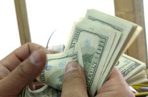 El ahorro es el primer paso para tener una buena salud financiera.