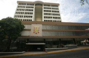 Durante el primer semestre de 2019, el Municipio de Panamá (Mupa) registró ingresos por $3 millones 317 mil 66.
