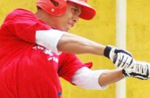 Anthony Amaya