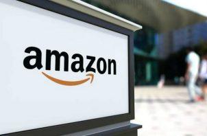 Amazon llegó a China en 2004 cuando compró la tienda en línea Joyo.com por 75 millones de dólares