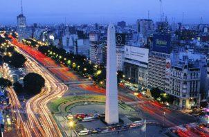 América Latina necesita invertir el 5% del PIB en infraestructura pública.