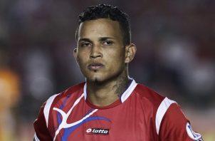 Asesino de Amilcar Henriquez pagará 25 años de prisión. Foto/Archivos