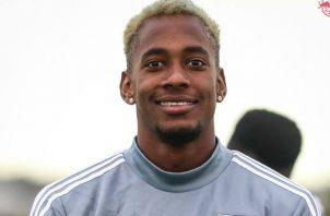 Michael Amir Murillo lleva varias temporadas en la MLS. Foto Red Bulls