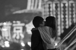 La regla de oro es una aplicación práctica de vivir en el amor. Foto: EFE.