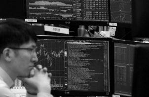 De los estados financieros desconocemos el qué y el para qué. Foto EFE,
