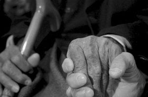 Panamá tiene más de mil ancianos que han cumplido 100 años