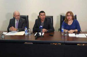 Según Apatel, el proyecto representa una amenaza. Foto: Cortesía