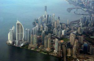 """Apede rechaza la propuesta de la Comisión Europea de incluir a Panamá en una lista de """"jurisdicciones que presentan riesgos significativos"""""""