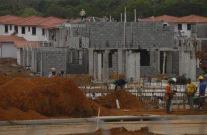 La ley de la APP facilitará la construcción de obras públicas para el desarrollo.