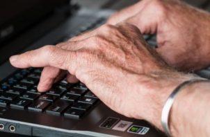 La artritis reumatoide afecta considerablemente la calidad de vida.