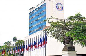 Los diputados buscan reformar el reglamento interno de la Asamblea Nacional para mejorar su imagen.